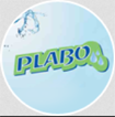 Plabo Packaged Drinking Water