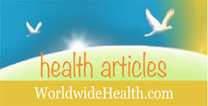 Worldwidehealth
